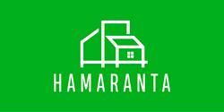 HAMARANTA